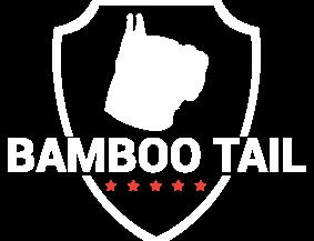CQ Chongqing Dogo - Bamboo Tail